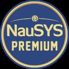 Nausys Premium