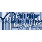 Premium Yacht Insurance by Jack Surija