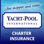 Yacht-pool Charter Insurance