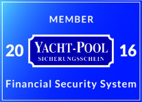 Yacht-pool Financial Security
